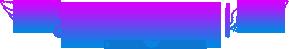 Divine Healer Shiromi Logo